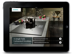 01_siemens_freeinduction_app_650x488