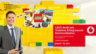 01_vodafone_enterprise_lego_650x366