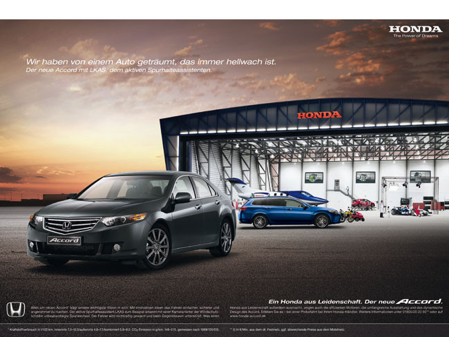 02_honda_accord_print1_488x650x