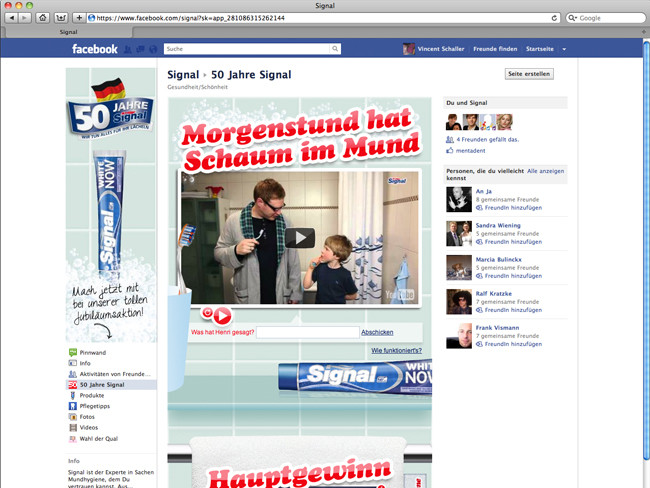 04_signal_50jahre_fbapp_video