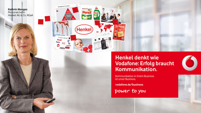 05_vodafone_enterprise_henkel_650x366