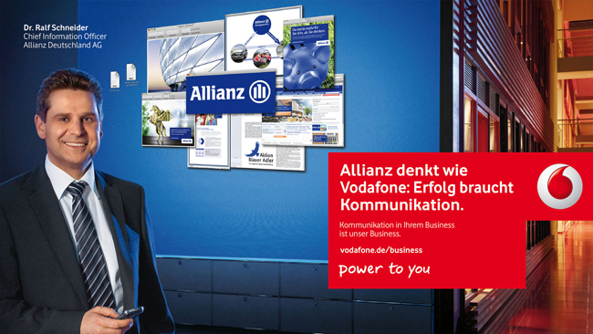 08_vodafone_enterprise_allianz_650x366